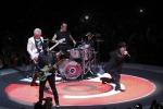 Festival videoclip premia gli U2