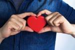 La Giornata mondiale del cuore il 29 settembre