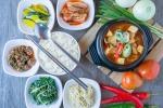 Terra Madre: Corea Sud debutta con i suoi cibi fermentati