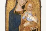 Mantegna a Roma, tra fede e storia