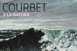 Banner Mostra Courbet