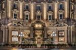 Caffè: RistoratoreTop, Starbucks opportunità per italiani