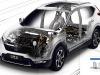 Al via la produzione per lEuropa della Honda CR-V ibrida