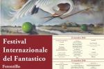 A Ferentillo il primo festival del Fantastico