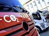 Costruttori autocarri chiedono chiarezza a UE su limiti CO2