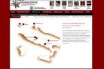 UNESCO: IL SITO ITALIA LANGOBARDORUM PATRIMONIO DELL'UMANITA. CIVIDALE CAPOFILA SITO. SODDISFAZIONE AMMINISTRATORI