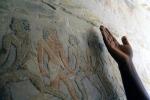 Inaugurata splendida tomba a Saqqara