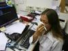 Allergico un italiano su quattro, la metà viene curata male