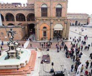 Bologna, 50 anni di femminismo in mostra