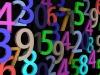 Annunciata la soluzione di uno dei problemi matematici più complessi, lipotesi di Riemann, tra lo scetticismo del mondo scientifico (fonte: Max Pixel)
