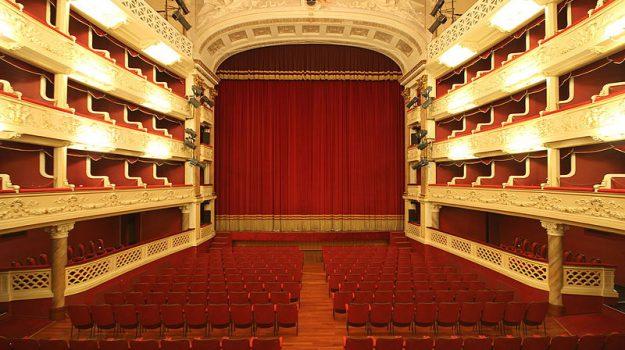 Teatro bambini Mazara, Trapani, Cultura