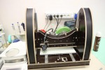 Protesi di sterno stampato in 3D, prima volta in Italia