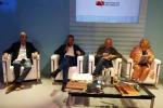 Umbria sempre più set per produzioni tv e cinematografiche