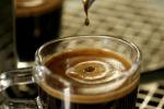 Lavazza: il caffè per consumo domestico diventa biologico