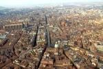 Fisco: Confedilizia, Ue cambi visione su tassazione immobili
