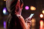 iPhone grandi per mani donne, Apple in mirino femministe