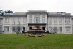 Polmonite: 57enne bresciano morto all'ospedale di Pavia