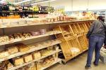Alimenti, no del Parlamento Ue a 'doppia qualità'