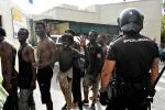 Strasburgo, Spagna assicuri diritti migranti Melilla e Ceuta