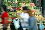 Sicurezza alimentare, Italia paese Ue con più controlli