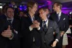 Svezia: Bullmann (S&D), da voto 'grave avvertimento'