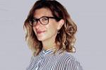 Francesca Sangalli entra nel team design di Seat dopo una lunga esperienza in Mercedes