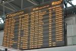 Corte Ue, rimborsi aerei devono includere commissione a terzi