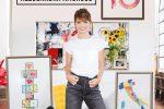 Pronto il nuovo album di Alessandra Amoroso: festeggio in musica i miei 10 anni di carriera