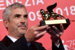 Cala il sipario sulla Mostra del Cinema di Venezia, l'Italia resta a secco: tutti i premiati