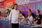 Eletto miglior chef italiano di cous cous, Antonio Bellanca da Grotte vola ai campionati del mondo