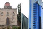 Arte in Sicilia e architettura negli Emirati Arabi: a Montalbano la mostra della siracusana Blanco