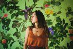 Aurora D'Amico in tour in Gran Bretagna, 7 tappe in musica per la cantautrice palermitana