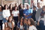 """A Lampedusa una scuola di formazione per """"progetti di accoglienza sostenibile"""""""