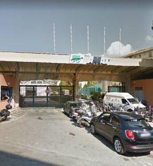 """Palermo, inchiesta della Corte dei conti su Amat: """"Soldi presi, servizi mai resi"""""""