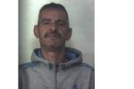 Viola gli arresti domiciliari e minaccia l'ex moglie sotto casa, arrestato a Cassibile