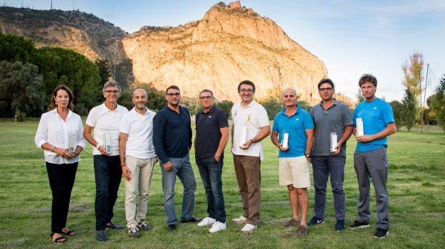 Golf club Palermo Parco Aircoldi, golf palermo, Palermo, Sport