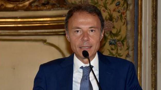 confindustria catania, Antonello Biriaco, Catania, Economia