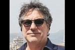 Grotte, Antonino Terrana è il nuovo assessore