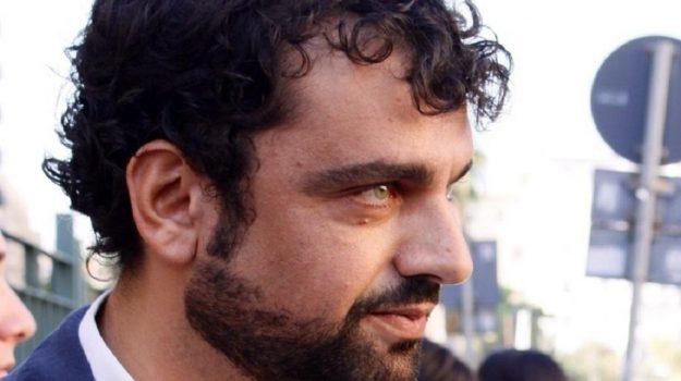 anffas, sciopero della fame disabilità, servizi di assistenza disabili, Antonio Costanza, Sicilia, Cronaca