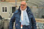 Il Coni accoglie il ricorso della Virtus Entella: può tornare subito in Serie B