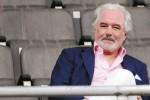 """Palermo Calcio, Ponte pronto all'ingresso in società: """"Trattativa in fase avanzata"""""""
