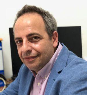 Federazione esercenti pubblici e turistici, il messinese Bonaffini nuovo vicepresidente nazionale