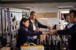 Visite guidate, degustazioni, workshop e cooking show: torna Camporeale Days