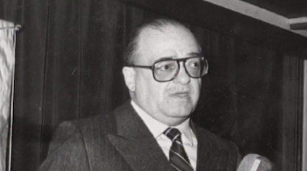 mafia, Carlo Alberto Dalla Chiesa, Rita Dalla Chiesa, Palermo, Cronaca