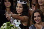 Le foto di Carlotta Maggiorana, la nuova Miss Italia