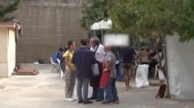 Immigrazione, nasce ad Alcamo un nuovo centro di accoglienza