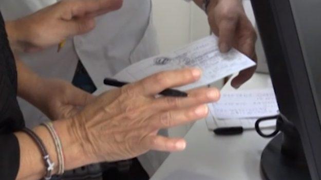 In Sicilia vaccini obbligatori per i piccoli studenti della scuola dell'infanzia