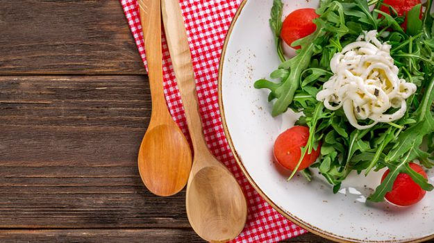 cibo italiani tendenza, Sicilia, Società