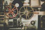 """""""Terre di cinema"""" a Catania: workshop, riprese e proiezioni per 27 cineasti"""