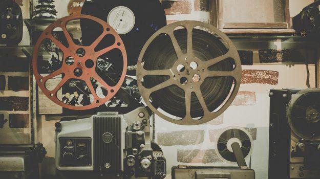 terre di cinema proiezioni, Catania, Cultura